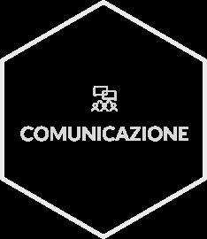 comunicazione-OFF