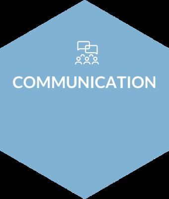 esagono-comunicazione-2x-ENG