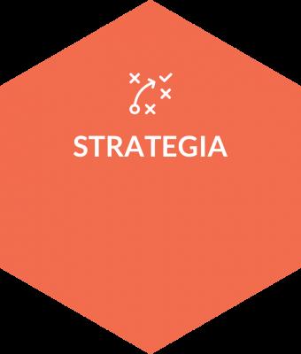 esagono-strategia-2x